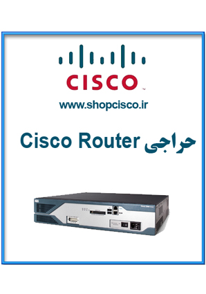 Cisco Router