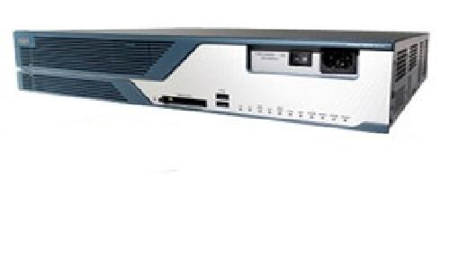 CISCO3845-HSEC/K9